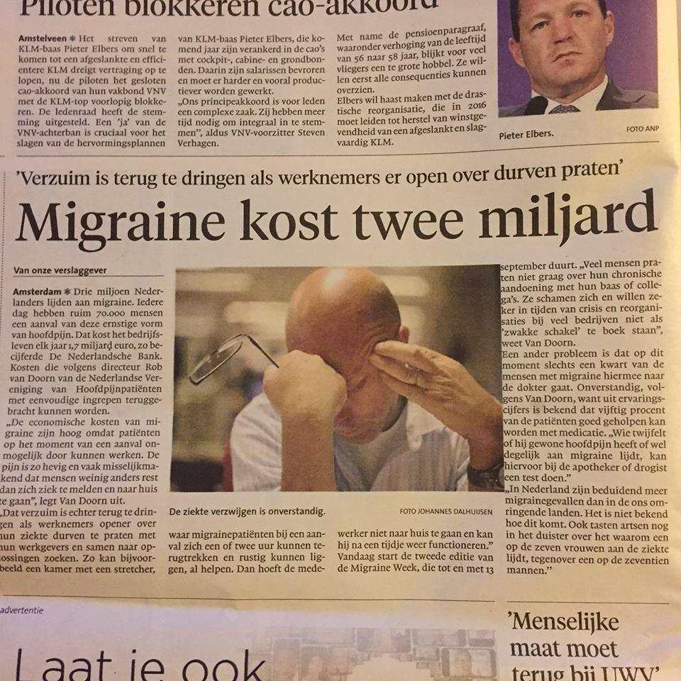 migraine kost 2_miljard